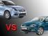 Volkswagen Ameo vs Maruti Dzire