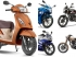 What About After-Sales Service? Top 5 Two-Wheeler Companies