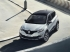 India Bound Renault Kaptur Begins Production In Russia