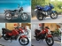 Report: Top 10 Most Wanted Two-Wheelers In India
