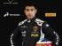 Armaan Ebrahim Part Of Lamborghini Young Drivers Program 2016