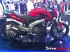 Bajaj Pulsar CS400 'Cruising Sports' Launch Date Confirmed