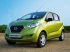 Datsun Redi-Go India Launch Date Confirmed For June 1, 2016