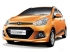 Hyundai Grand i10 Magna Automatic Variant Launched Silently