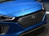 Move Over Tesla; Hyundai Planning 402 Km Electric Car