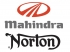 Mahindra Plans To Buy BSA Or Norton Controlling Stake