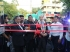 Piaggio Opens Motoplex Showroom In Chennai; Third In India