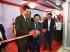 Nissan Shillong Dealership Inaugurated; 219th Outlet Pan India