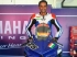 Rajini Krishnan Needs Your Help To Retain His Superbike Crown