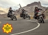 Royal Enfield Introduces All Women Himalayan Odyssey; Registration Open
