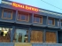 Royal Enfield Leh Service Centre Opens For Riding Enthusiasts