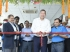 Tata Motors Inaugurate Global Delivery Centre In Pune
