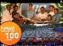 Tata Tiago Celebrates With All 100 Chennai Customers
