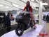 TVS Akula Production Model Will Be Named As TVS Apache RTR 300
