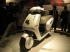 TVS IQube To Launch In India As The First Hybrid Scooter