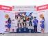 Round One Of 2016 Suzuki Gixxer Cup Race Results