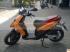 Upcoming Aprilia SR 150 Scooter: Exclusive Details & Photos Revealed
