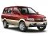 General Motors Working On Chevrolet Tavera Facelift