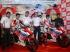 Honda One Make Race Kicks Off On June 24 At Kari Speedway