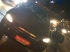 Spy Pics: Hyundai Elantra Spotted Testing In India