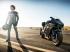 Team 38 & Kawasaki To Shatter 2016 Bonneville Speed Week Records
