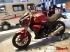 Mahindra Two Wheeler Arm To Cut Workforce By 700