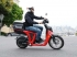 Mahindra Partners With Scoot Networks To Bring Shared Transportation