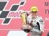 Mahindra Claim First Moto3 Win At Dutch GP