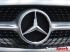 Mercedes To Launch 9 New Models In 2017