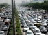 7th Pay Commission Set To Boost Car & Bike Sales