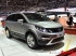 Tata Pushes The Launch Of Hexa MPV Ahead In India