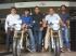 T.T. Raghunathan & Varadarajan Buy The Triumph Thruxton R