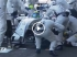 Blink And You'll Miss It — World's Fastest Pit Stop