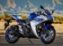 Yamaha R3 Recalled In India - Is Your Vehicle Affected?