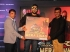 Yamaha & Badshah Come Up With 'Ray-ZR Mera Swag'