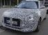 Spy Pics: Maruti Suzuki Swift Spotted Testing, Launch Date Revealed