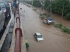 Incessant Monsoon Rains Throws Bangalore Out Of Gear — Pics!