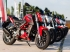 Benelli Declared Bankrupt By Italian Court; What's Going On?