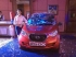 Datsun redi-GO Now Available In Nepal For NPR 1.39 Million