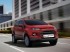 Is Ford EcoSport The Best Compact SUV? A Quick Overview Of The Pros & Cons