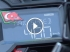 Video: Kawasaki Ninja H2R Hits 400km/h