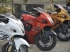 Suzuki Hayabusa Witnesses Boost In Sales Due To India Assembly
