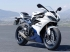 Triumph Daytona 675 Production Stopped; Is It The End Or Not