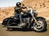 Harley Davidson Unveils Powerful Milwaukee-Eight Engine