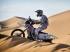 Study Says: Hero MotoCorp Is The Trending Online Auto Brand