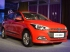 Hyundai Is All Set To Launch An Automatic i20