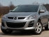 1,90,000 Mazda CX-7 Recalled — Rust Just Gets Into The Craziest Places