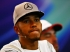 Lewis Hamilton Handed 55 Place Grid Penalty At Belgian GP