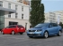 All-New Skoda Octavia To Be Launched During 2017