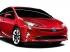 Toyota To Launch The Next Gen Prius In India